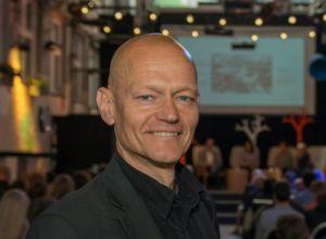 Trefokus trekkes fram av Nordisk Ministerråd