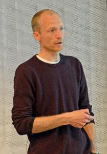 Arne-Steffenrem_web