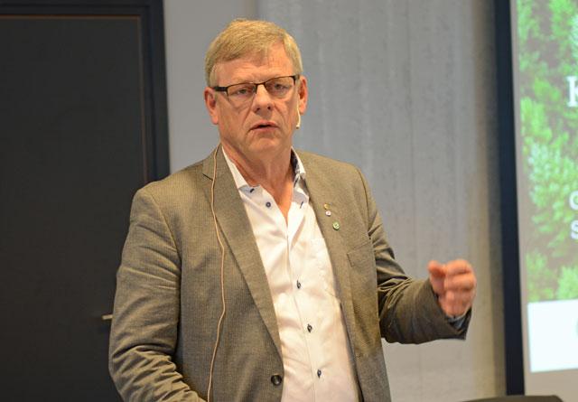 Göran-Örlander_web