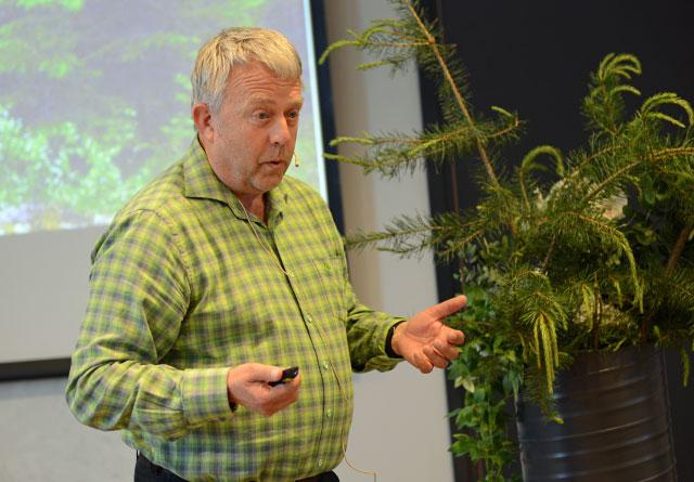 Lars-Erik-Engebretsen_web