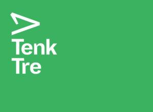 Det grønne skiftet er avhengig av norsk tre – under Arendalsuka får du vite hvorfor!