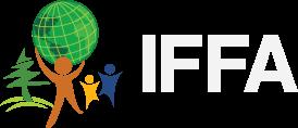 IFFA-webinar om Canada